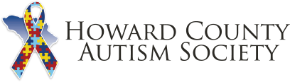 Howard County Autism Society
