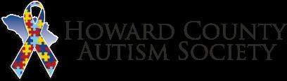 Howard County Autism Society