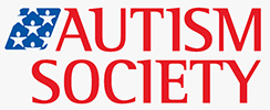 Autism Society of America